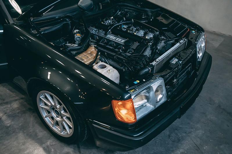 Hartge-Mercedes-Benz-300E- (6)