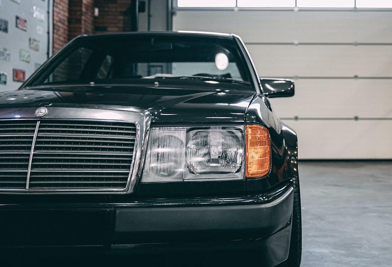 Hartge-Mercedes-Benz-300E- (4)