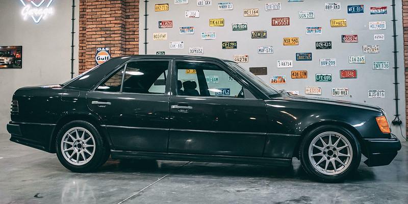 Hartge-Mercedes-Benz-300E- (2)
