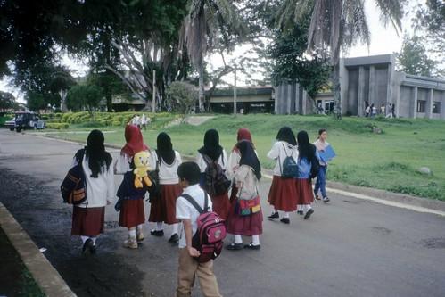 garden people malawi lanaodelsur philippines mindanao