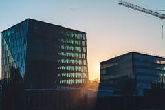Sunlight | Kaunas