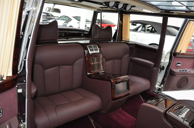 Mercedes-Benz-600-Pullman (14)
