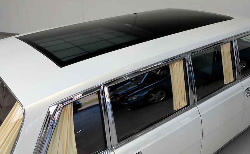 Mercedes-Benz-600-Pullman (6)