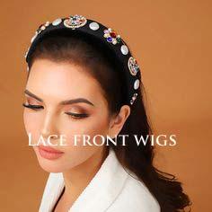 Online wigs Pune