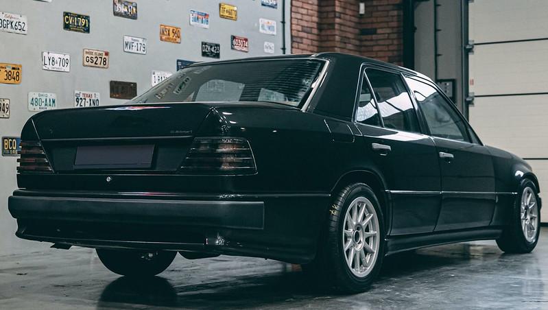 Hartge-Mercedes-Benz-300E- (3)