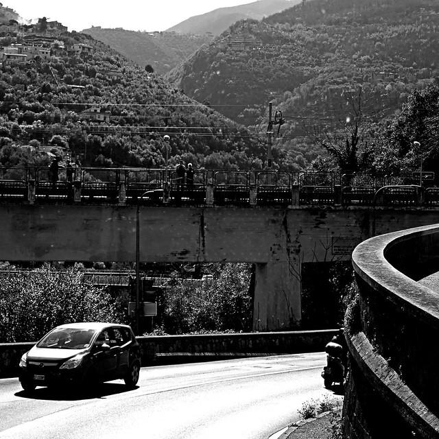 Seiano, Vico Equense, Campania, Italia