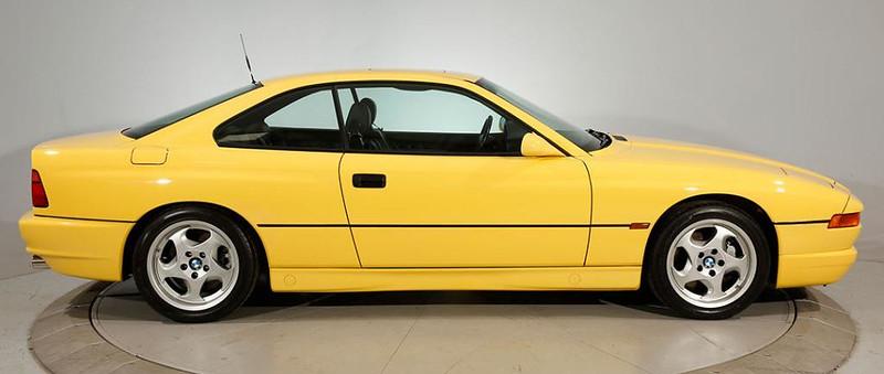 BMW-850CSi-17