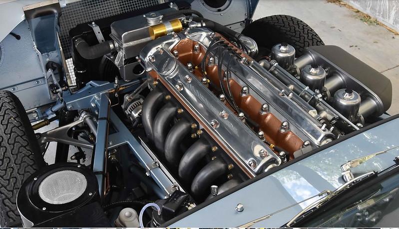 jaguar-e-type (12)
