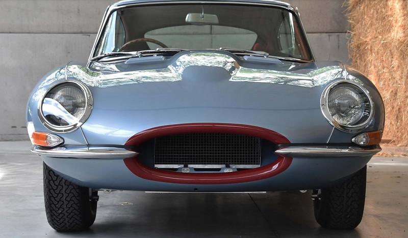 jaguar-e-type (11)