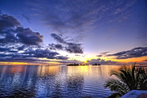 fujixt3 arloguthrie indianriverlagoon indianriver roselandfl sebastianfl morning sunrise water