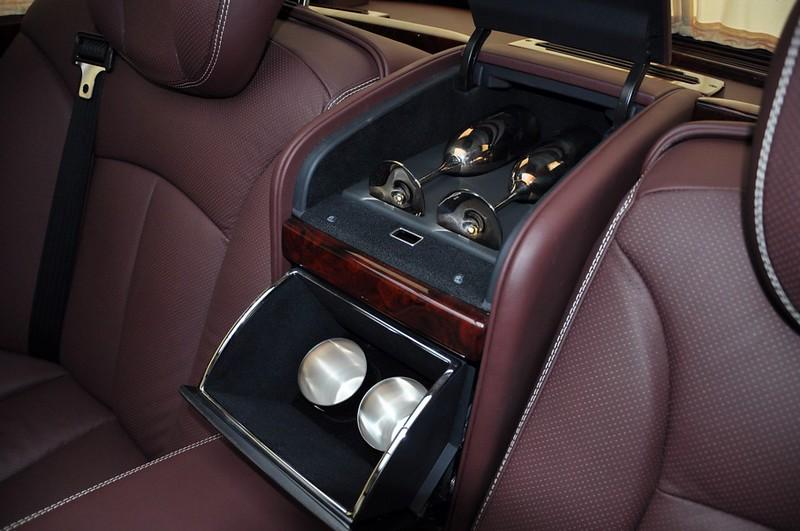 Mercedes-Benz-600-Pullman (1)