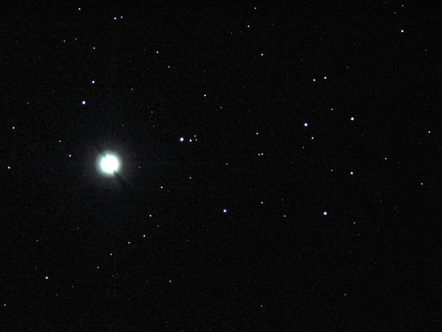 T4039021 Venus in Pleiades LiveComp 20s iso1600 shad100 high-100 exp100 contr100 clar100 warm-10