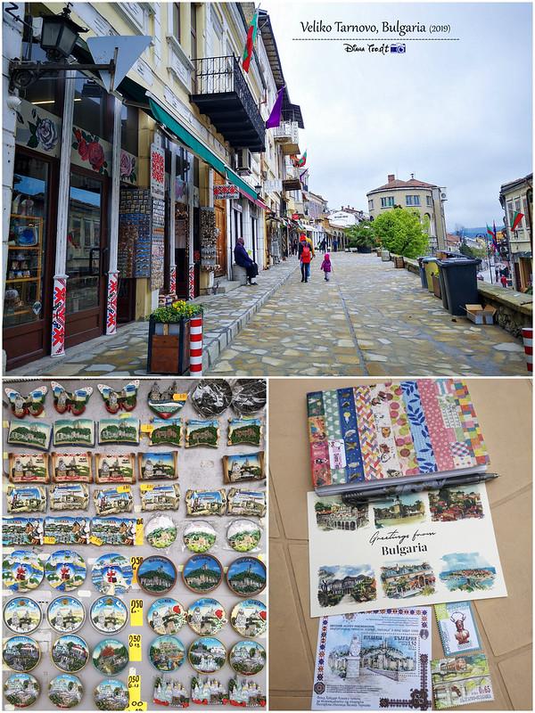 2019 Bulgaria Veliko Tarnovo 7