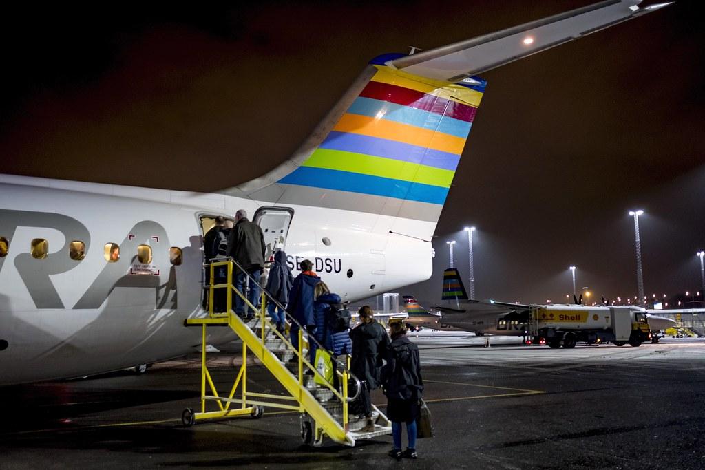 20190125_Braathens Regional Airlines Bromma Airport_0102