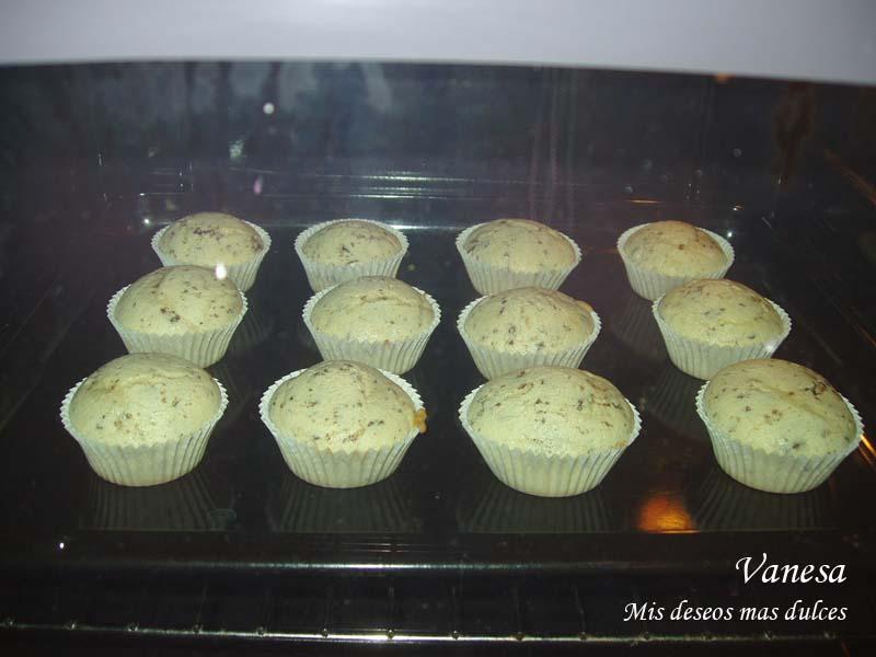 MuffinsChocolate02