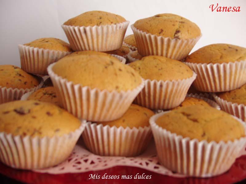 MuffinsChocolate00