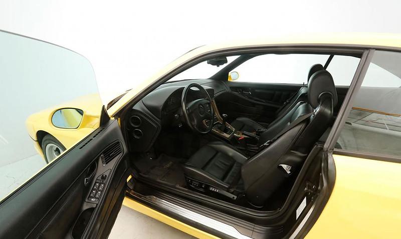 BMW-850CSi-20