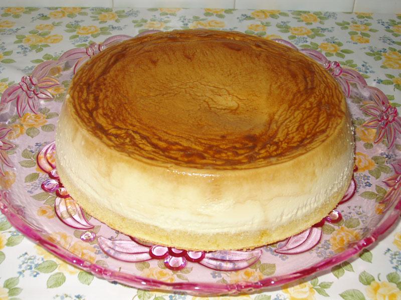 bizco-cheesecake1