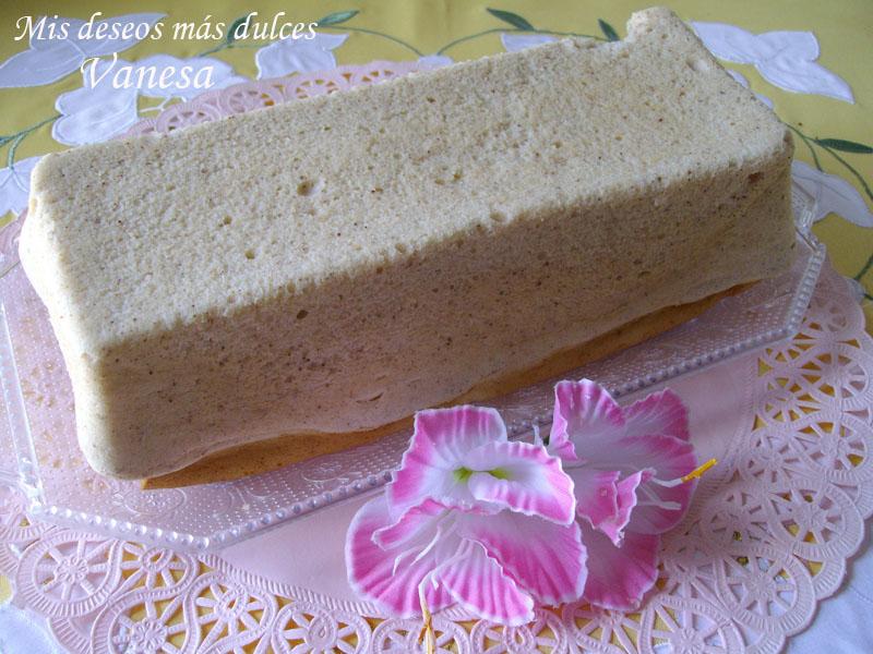 CakeQuesoQuark00