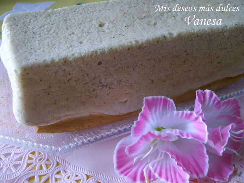 CakeQuesoQuark01
