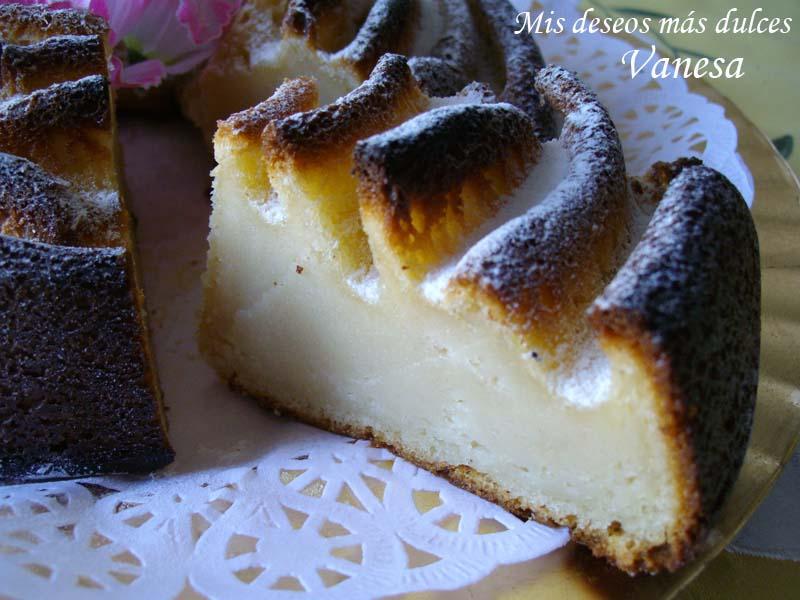 Bizco-Puding de queso crema y Baileys04