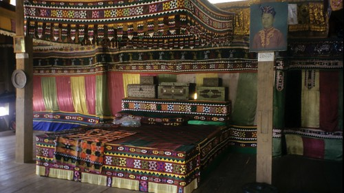 architecture art malawi lanaodelsur philippines interior mindanao