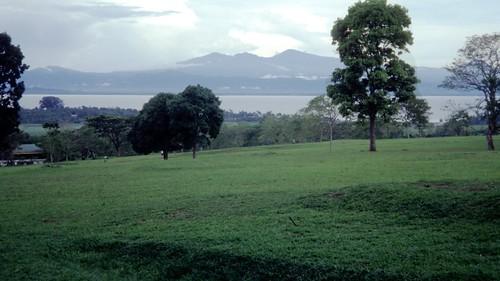 lake landscape lanaodelsur philippines marawi mindanao