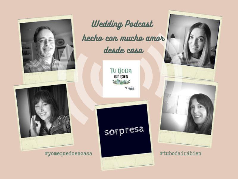 Foto Web T4x29 ConOtroEnfoque Joyeria Biendicho Senor y Senora de Viajes Globus Restaurante Vivaldi