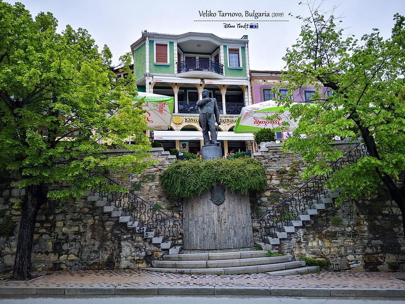 2019 Bulgaria Veliko Tarnovo 8