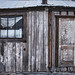 Goldfield, NV, Ghost town