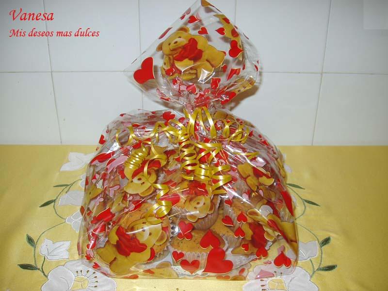 MuffinsChocolate07