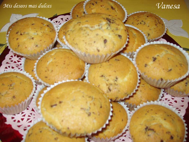 MuffinsChocolate05
