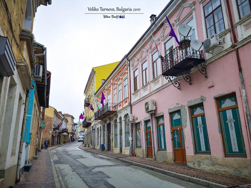 2019 Bulgaria Veliko Tarnovo 3