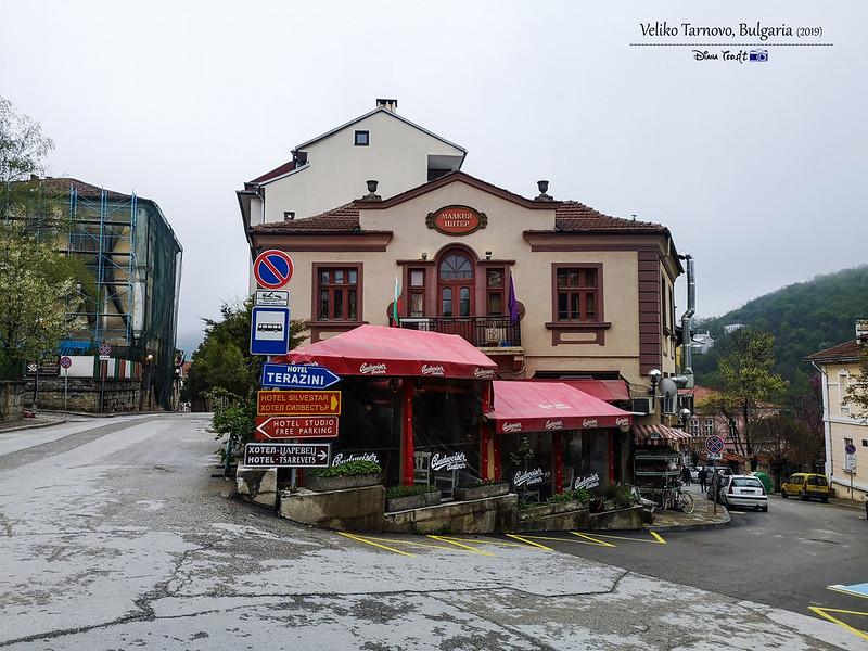 2019 Bulgaria Veliko Tarnovo 1