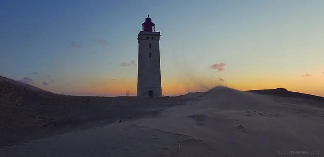 Tanz des Sandes (in explore April 2020)