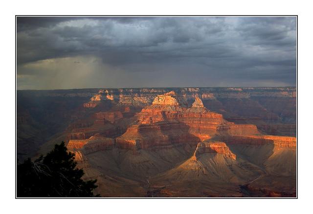 Grand Canyon / USA