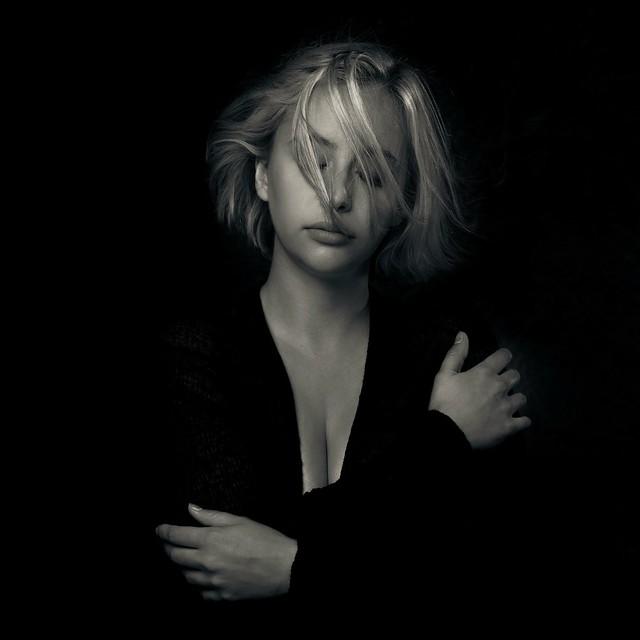 Denise Light and Dark