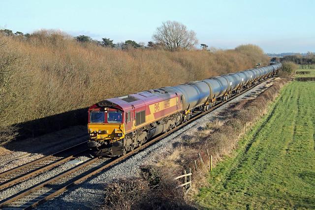 66055 Barrow-upon-Trent