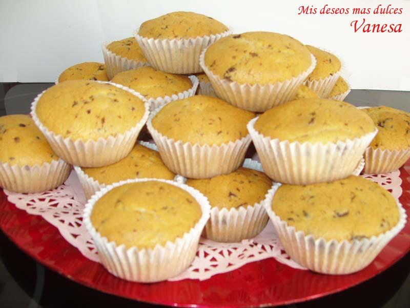 MuffinsChocolate04