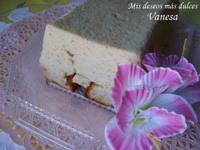CakeQuesoQuark04