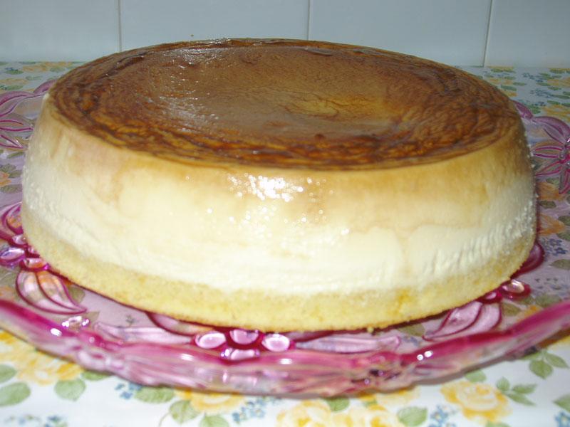 bizco-cheesecake0