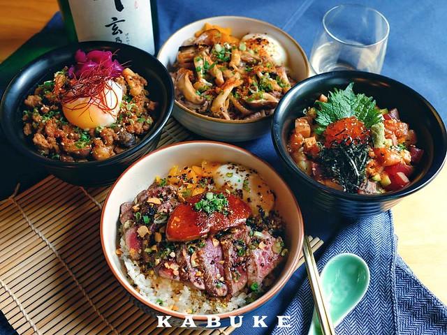 Kabuke