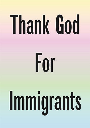 JD_thankgodforimmigrants