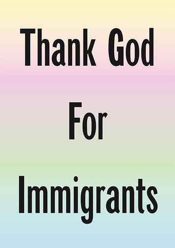 JD_thankgodforimmigrants