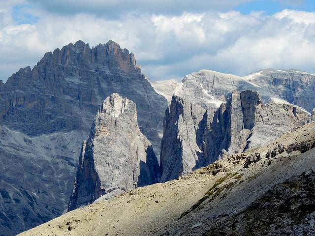 Alpe Mattina 11
