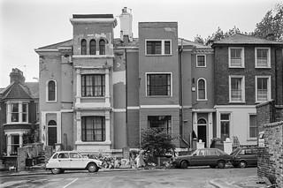 Barnsbury Terrace, Islington 86-10o-56_2400