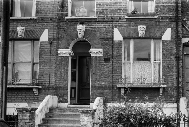St Agnes Place, Kennington, Lambeth 86-10c-64_2400