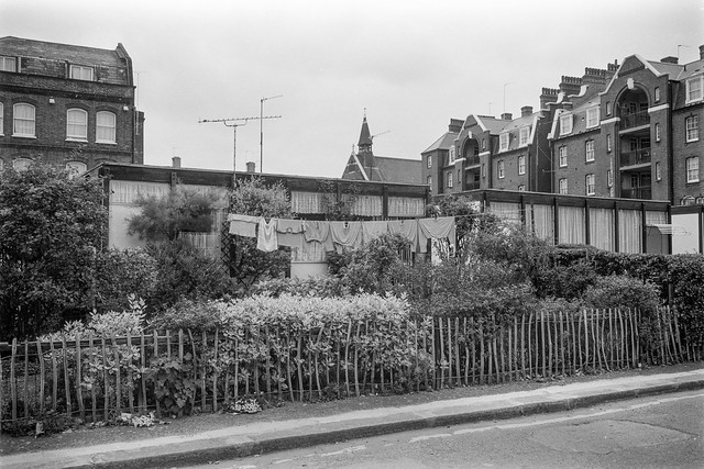 Davidge St, The Borough, Southwark 86-10a-16_2400