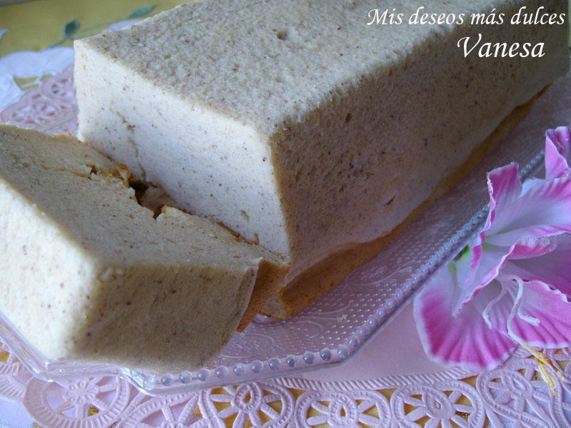 CakeQuesoQuark03