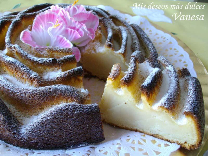 Bizco-Puding de queso crema y Baileys00